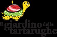 Il Giardino delle Tartarughe